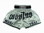 Muay Thai Shorts / Thai Boxing Shorts